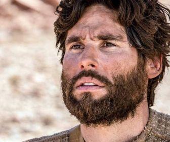 Jesus: Resumo dos capítulos da semana de 15 a 19 de junho de 2020