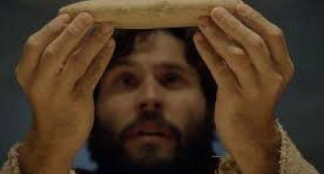 """Novela """"Jesus"""" é a atração mais vista da TV argentina em 2020"""