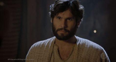 """Novela """"Jesus"""" já tem data de estreia no Chile"""