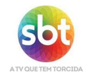 SBT mantém a vice-liderança pelo 38º mês consecutivo em São Paulo