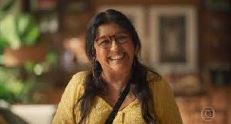 Globo exibirá resumos de Amor de Mãe durante as últimas de Fina Estampa