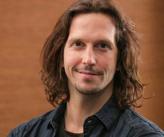 Autores mudarão o rumo do personagem Vladimir Brish