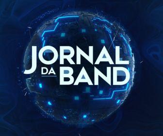 """""""O Novo Normal"""" é a nova série do """"Jornal da Band"""""""