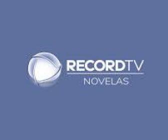 Record TV retomará as gravações de Gênesis e Topíssima em jullho