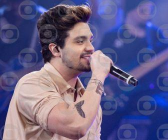 """Saiba quando a Globo exibirá o """"Luan Love em Casa""""."""