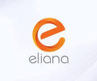 Simone & Simaria e Kevinho são as atrações do Programa Eliana