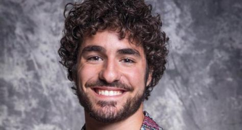 Daniel Ortiz rescreverá alguns capítulos para sumir papel de José Condessa