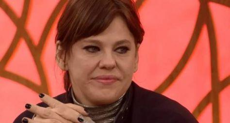 Além da Ilusão: Bárbara Paz será governanta de Thiago Larcerda