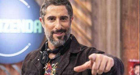 Record TV antecipará a estreia do reality A Fazenda
