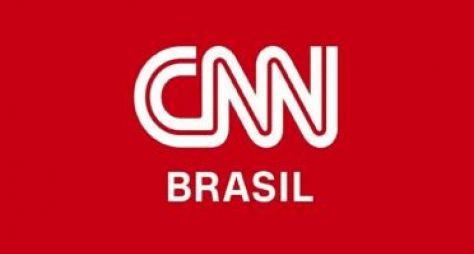 CNN já é o segundo canal de notícias mais visto na TV paga