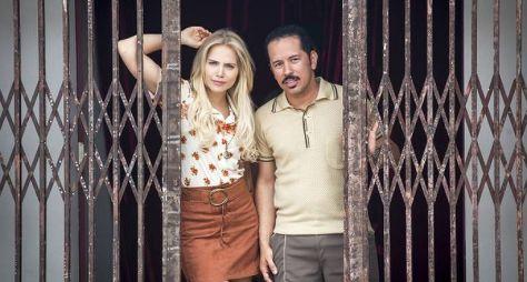 TV Globo reprisará a série Cine Holliúdy