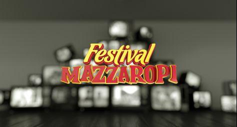 Festival Mazzaropi volta à TV Aparecida com quatro filmes inéditos