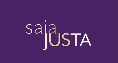 Saia Justa desta quarta-feira recebe, remotamente, Arlete Salles e Claudia Raia