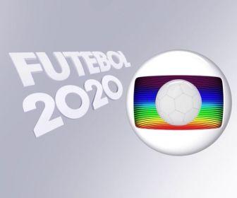 Globo não vai mais transmitir o Campeonato Carioca