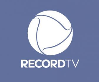 RECORD TV - Confirmado! Vice-liderança no PNT pelo terceiro mês consecutivo