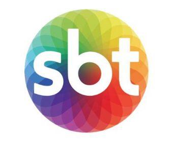 SBT encerra o primeiro semestre de 2020 na vice-liderança