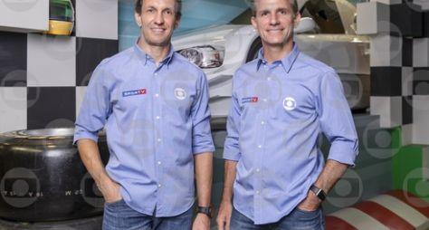 GP da Áustria abre a temporada 2020 da Fórmula 1
