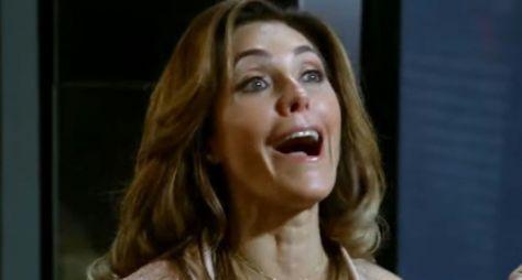 Confira as audiências das reprises de novelas da Globo durante a pandemia