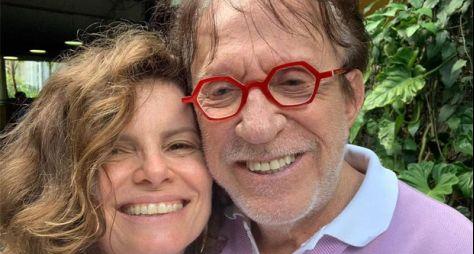 Globo ainda não começou a gravar nova temporada de Segunda Chamada