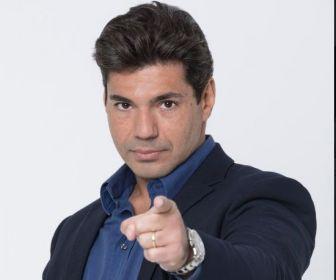 O reality show Top Chef, sob comando de Felipe Bronze, estreia dia 15