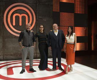 MasterChefBrasil estreia sétima temporada com mudanças no formato e novo cenário