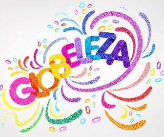 Globo não tem certeza que exibirá o Carnaval 2021
