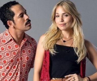 """Globo autoriza produção da nova temporada de """"Cine Holliúdy"""""""
