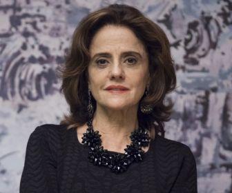 """Grazi Massafera e Marieta Severo recusaram convites para """"Verdades Secretas 2"""""""