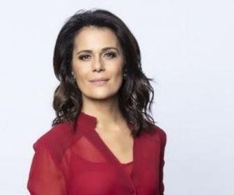 Sob o comando de Adriana Araújo, Repórter Record Investigação estreia no dia 23