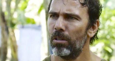 Marcelo Faria entrará para lista de demitidos da TV Globo
