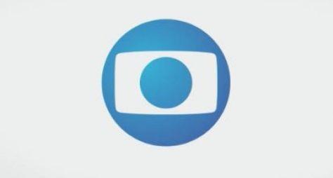 Na próxima quarta, Globo volta a gravar novelas e alguns programas