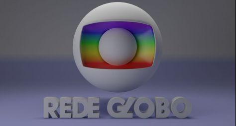 O monopólio de audiência da TV Globo entre 19h30 e 22h30