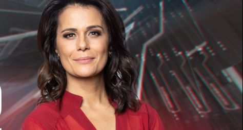 Com Adriana Araújo, Repórter Record Investigação apresenta reportagem especial