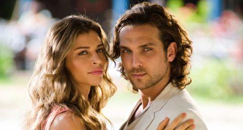"""Globo: A reprise de """"Flor do Caribe"""" está praticamente certa"""