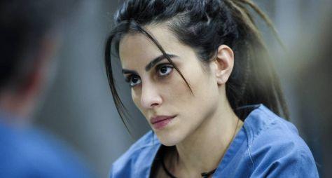 """""""Não vou mais ser uma atriz exclusiva"""", diz Cléo Pires sobre a Globo"""