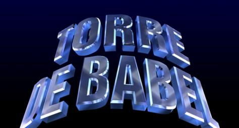 Há 10 anos, Torre de Babel também sofria no Ibope