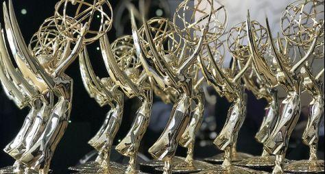 HBO totaliza 107 indicações para o Emmy® 2020