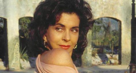Mais 5 novelas clássicas estão confirmadas no Globoplay para agosto e setembro