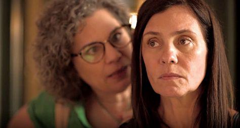 Globo e RecordTV, iniciam hoje, preparativos para voltará as gravar suas novelas
