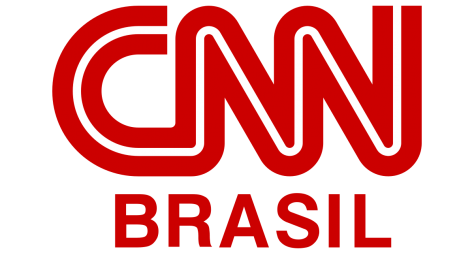CNN registra crescimento e lidera entre o público AB no mercado de PayTV
