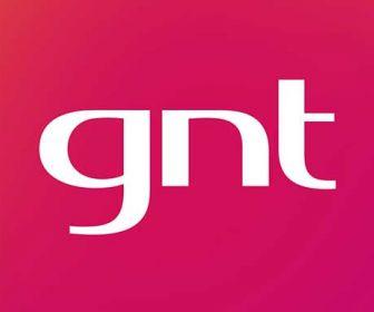 GNT prepara programação especial em homenagem aos Pais