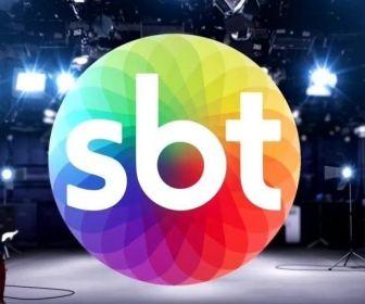 SBT completa 40 meses consecutivos na vice-liderança em São Paulo