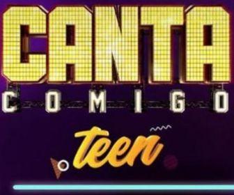 Record TV procura crianças para a edição do Canta Comigo Teen