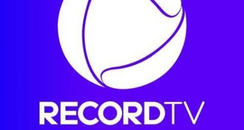RecordTV Rio registra crescimento no público jovem no mês de julho