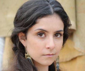 """Camila Santanioni será uma das novidades de """"Amor sem Igual"""""""