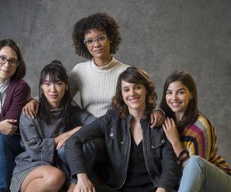 """Globo troca o diretor de """"As Five"""", que terá segunda temporada"""