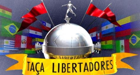 TV Globo rompeu com a Conmebol e abriu mão da Copa Libertadores da América 2020