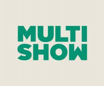 """Multishow estreia """"Nenhuma Novidade"""", original para as redes sociais"""