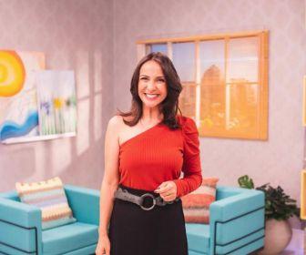 Estreia: TV Aparecida lança o programa Arte Brasil em sua grade