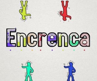 """Saiba como anda a audiência do """"Encrenca"""", da RedeTV!"""